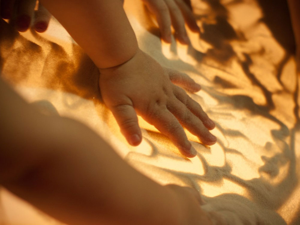 1416609487_sand_therapy.jpg